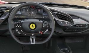 Ferrari-SF90-Stradale11