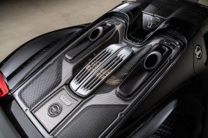 15-Porsche-918-Spyder-057-1000x666