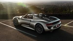 2015-Porsche-918-Spyder-V21-1080