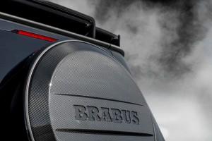 Brabus_G800_DTL_01-1170x780