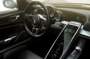 porsche-918-spyder-leaked-in-brochure_100402790_l
