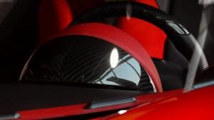 Koenigsegg CCX (10)