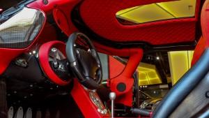 Koenigsegg CCX (12)