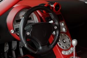 Koenigsegg CCX (13)