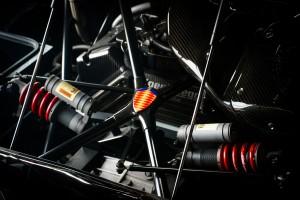 Koenigsegg CCX (15)