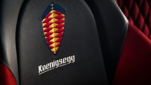 Koenigsegg CCX (18)