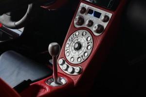 Koenigsegg CCX (2)