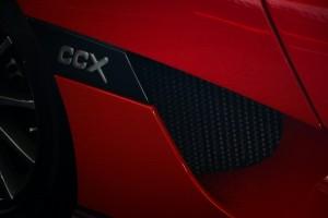 Koenigsegg CCX (20)