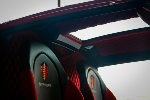 Koenigsegg CCX (23)