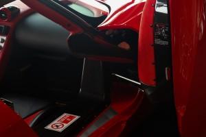 Koenigsegg CCX (24)