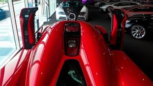 Koenigsegg CCX (26)