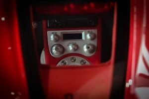 Koenigsegg CCX (27)