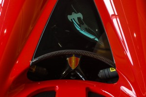 Koenigsegg CCX (3)