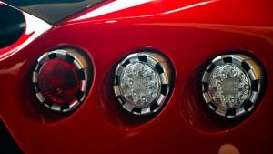 Koenigsegg CCX (5)