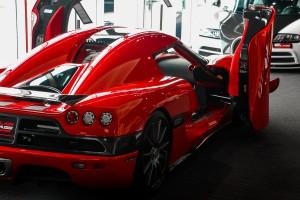 Koenigsegg CCX (6)