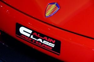 Koenigsegg CCX (8)