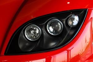 Koenigsegg CCX (9)