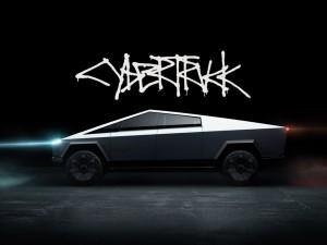 Tesla-Cybertruck-768-1