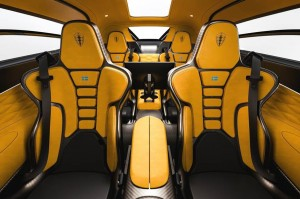 20200304011251_Koenigsegg-Gemera-seats