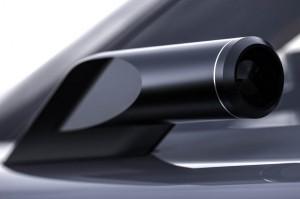 20200304011259_Koenigsegg-Gemera-ORVM