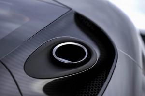 20200304011259_Koenigsegg-Gemera-exhaust