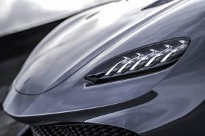 20200304011259_Koenigsegg-Gemera-headlight