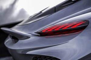 20200304011259_Koenigsegg-Gemera-tailight
