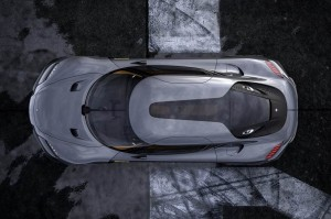 20200304011440_Koenigsegg-Gemera-top