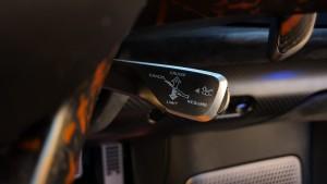 2021 McLaren Speedtail #WHITE # 3017 (36)