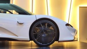 2021 McLaren Speedtail #WHITE # 3017 (43)