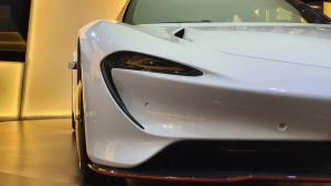 2021 McLaren Speedtail #WHITE # 3017 (47)